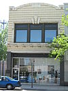 Chess Records Studio