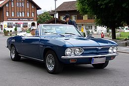 Chevrolet Corvair BW 3.JPG