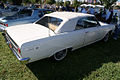 Chevrolet Malibu 1965 SS Convertible RSideRear Lake Mirror Cassic 16Oct2010 (14690673338).jpg