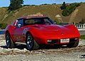 Chevy Corvette FZ200 (14316466667).jpg