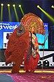 Chhau - The Dance of the Masks 06.jpg