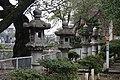 Chiba-dera Temple (30006717556).jpg