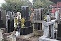 Chiba-dera Temple Cemetery (30006736126).jpg