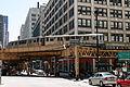 Chicago (2550978745).jpg