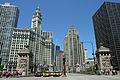 Chicago (2551795932).jpg