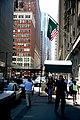 Chicago (ILL) East Monroe St South Wabash Ave (4825987059).jpg