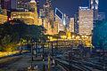 Chicago Metra (14559750786).jpg