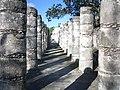 Chichén Itzá - panoramio (15).jpg