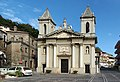 Chiesa Maria SS dell'Imacolata di Curinga 02.jpg