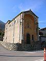 Chiesa Pontey abc1.JPG