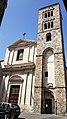 Chiesa S. Andrea.jpg