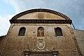 Chiesa della Riforma 3.jpg
