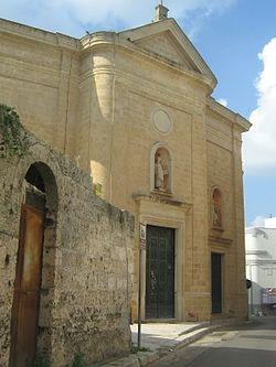 Chiesa di Miggiano1.jpg