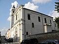 Chiesa di San Benedetto (Montagnana) 01.jpg