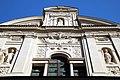 Chiesa di San Paolo (Casale Monferrato) 09.jpg