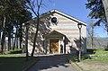 Chiesa di San Vito, Ruoti.jpg