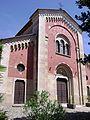 Chiesa di Sangiano.jpg