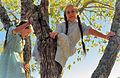 Childhood of Mennonite in Southern Missouri.JPG