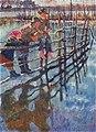 Children-on-a-fence.jpg!PinterestLarge.jpg