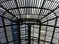 Chile - Santiago 64 - Museo Bellas Artess gorgeous roof (6849630064).jpg