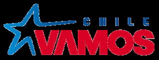 Chile Vamos Chilean political coalition