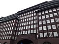 Chilehaus Hamburg AS 01.jpg