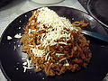 Chili with cheese (5647235238).jpg
