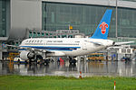 China Southern Airlines Airbus A320 Prasertwit-1.jpg