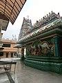 Chinatown Kuala Lumpur, Kuala Lumpur City Centre, Kuala Lumpur, Federal Territory of Kuala Lumpur, Malaysia - panoramio (31).jpg