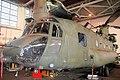 Chinook - RAF Odiham 2006 (2423324867).jpg