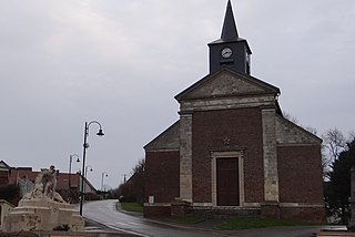 Chipilly- Eglise.JPG