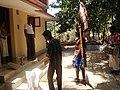 Chirankara Pooram Thara2.JPG