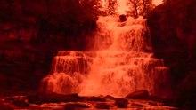 File:Chittenango Falls.webm