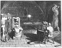 Chodowiecki Basedow Tafel 56 d.jpg