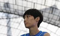 Chon jongwon 0381.JPG