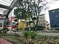 Chow Kit, Kuala Lumpur, Federal Territory of Kuala Lumpur, Malaysia - panoramio (1).jpg