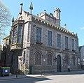 Christ's College, University of Aberdeen.jpg