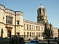 Christ Church Oxford from St Aldates.jpg