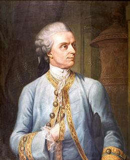 Christian Gottlob Heyne German classical philologist