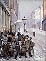 Christian Krohg - Struggle for Survival - Google Art Project.jpg