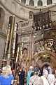 Christian Quarter, Jerusalem P1110393 (5905053263).jpg