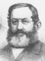 Christian Riedel (1873).png