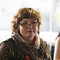 Christina Stojanova KVIFF 2010.jpg