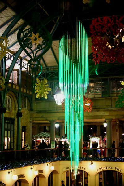 File:Christmas Decorations at Covent Garden (2) - geograph.org.uk - 1606426.jpg