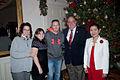 Christmas Open House (23184427804).jpg