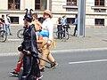Christopher Street Day 2017, Braunschweig 53.jpg