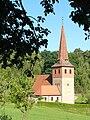 Christuskirche (Unterrottmansdorf).jpg