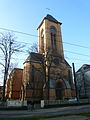 Christuskirche Düsseldorf-Oberbilk.JPG