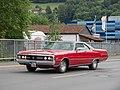 Chrysler 300 Hurst 6170425.jpg