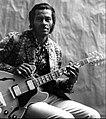Chuck Berry 1972.JPG